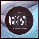 Dj Kebra live @ The Cave (Madrid) 10-02-2013