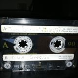 "The Groove Victim ""GVA Sessions Vol.1"" Side B (Summer 1998)"