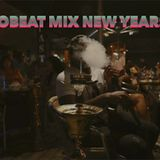 Afrobeats mix New Years 20 #Lit