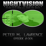 05_peter_m_lawrence_-_nightvision_techno_podcast_05_classic_techno_christmas_pt2