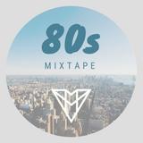 80s Disco Dance & Pop Mix