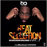 #HeatSelectionVol.1// HIPHOP // UK RAP // UK DRILL //BASHMENT FOLLOW@DJGAVINOMARI