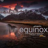 Phaedra - Equinox 055 [Nov 28 2012] on Pure.FM