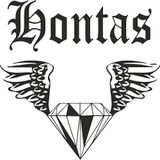Deep & Happy 2014 with Hontas Records