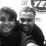The YES Home Grown 90s Special With Billy Fernando