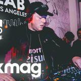 Boombox Cartel & Kill The Noise & Valentino Khan -  Mixmag TV The Lab LA 2016