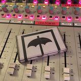 DJ JEROME - ABOVE THE CLOUDS - RARE 1998 MIXTAPE - UMBRELLA SUNDAY SOCIAL - OXFORD