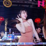 Việt Mix - Hôm Nay Tôi Buồn Ft Mất Anh Em Có Buồn... - Cảnh Kòi Mix