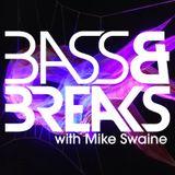 Bass & Breaks : 902