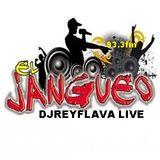 EL JANGUEO LIVE
