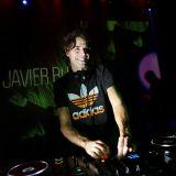 Javier Bussola @ Magic Teatro Opera La Plata 26 12 2014