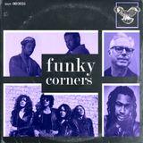 Funky Corners Show #344 09-28-2018