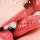 DJ Shogun - Valentine's Tech Day 2014-02-13
