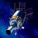 Satellite Sounds 100 27-05-14