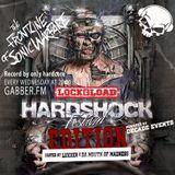 Lock & Load - Week 14 - Year 2015