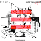 Best of the Blends Vol 3
