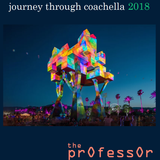 journey through coachella 2018