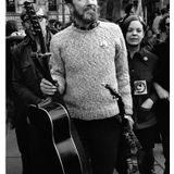 Wasn't That A Time - Episode 70: Happy Birthday Pete Seeger: May 3, 1919 - January 27, 2014