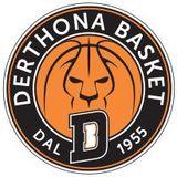 Derthona basket cerca riscatto dopo due sconfitte nelle prime gare