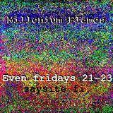 Millenium Flames 15.10.2015 SAYFM
