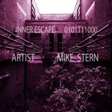 Inner Escape exclusive 0101T11000 Mike Stern