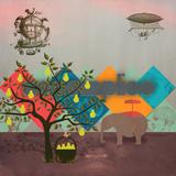 Abstract | Techno / Minimal / Dub Techno / Deep Tech / Deep House / Electro House / Tech House