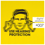 Digital Sessions #007 - Factory Records Special