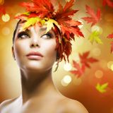 AnTaNy - KASHMIR Autumn Fashion Story About Miracles (Vocals 2016)