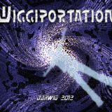 WiGGIportation