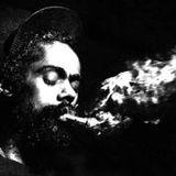 Chek Di Artist 015 - Damian Marley By Selekta Black Mc