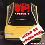 monologue - beat'em up vol.6 (february'12 mixtape)