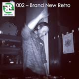 Reform Mix Series 002 - Brand New Retro