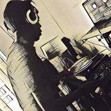 DJ GENESIS 'BIRTHDAY MIX'