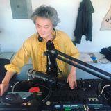 Takuya Nakamura @ The Lot Radio 01:16:2017