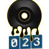 Label Leaks - File 023 - 24.07.2013