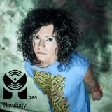 GIORGIA ANGIULI Xclusive Live x Mixology