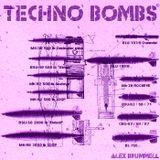 Techno Bombs (April 2012)
