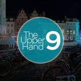 DJ Stikmand - The Upper Hand Part 9