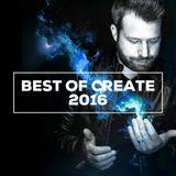 Lange - Create 051
