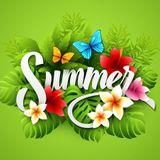 My Summer Garden pt. 5 (AM Radio Mix)