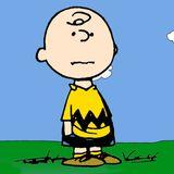 Charlie Brown - Tribute