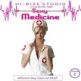 Sexy Medicine Volume 2