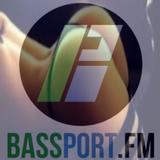 #27 BassPort FM - May 26th 2014 (Special Guest DJ Siren)