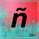 Jose Nunez - January Mix