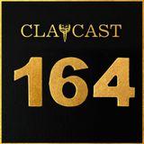 Clapcast 164