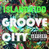 GROOVE CITY 1
