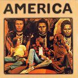America - Tribute