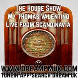 House Show Live From Scandinavia (Tampere/Finland) HOT TRACKS FROM SPINNIN DEEP & ENORMOUS TUNES