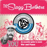 The Slagg Brothers 6 Towns Show 10.11.16