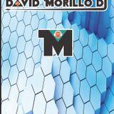 David Morillo - Intense Sessions Vol 3 - Activa Fm